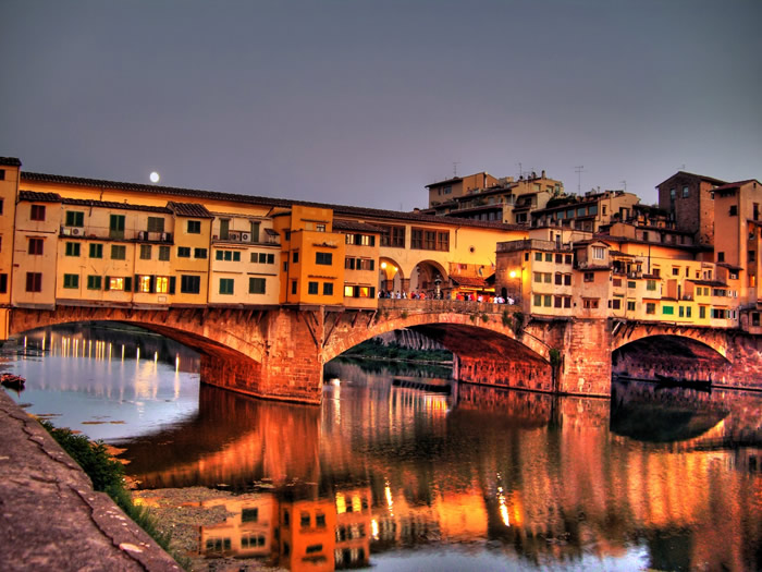 hotels_in_florence_city_9