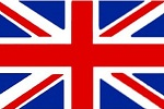 bandiera-inglese-150